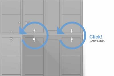 paso 2-2 montaje-easy-lock